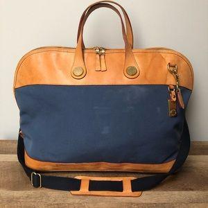 Dooney & Bourke Travel Bag